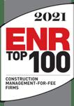 2021-ENR-Top100-1-1