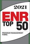 2021-ENR-Top50-1-1