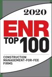 Top100_CM-for-fee_Logo-1-1