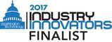 WT Innovators Finalist logo